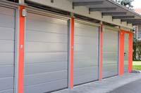 Garagenöffnungen Böblingen
